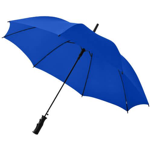umbrela B109053 albastru royal