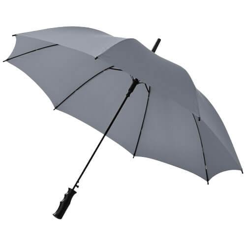 umbrela B109053 gri