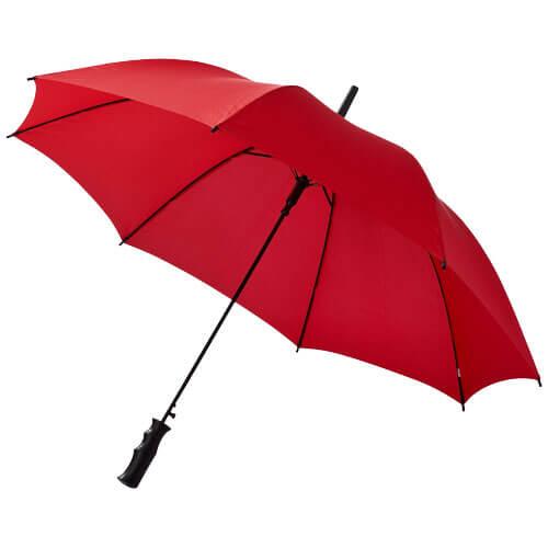umbrela B109053 rosie