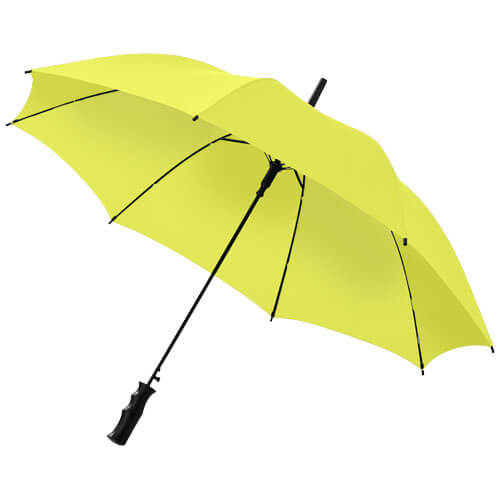 umbrela B109053 verde neon