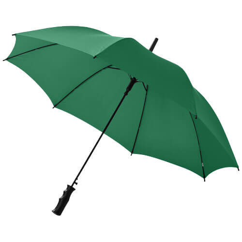 umbrela B109053 verde