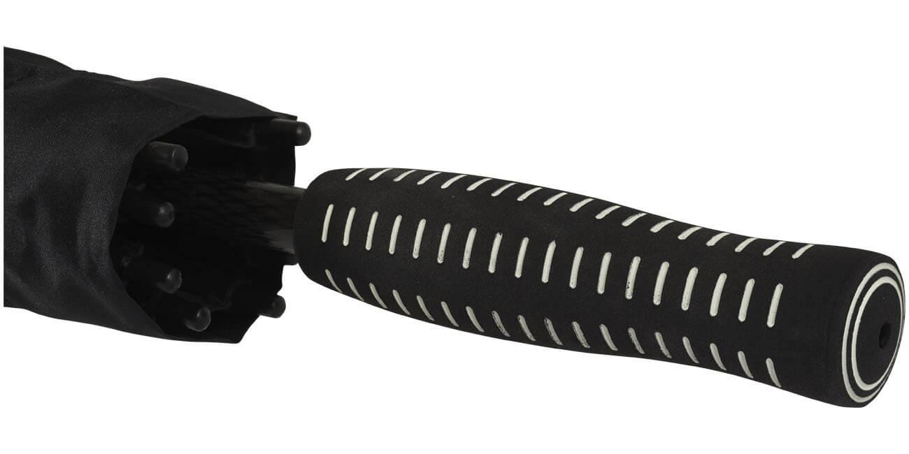 umbrela SLAZENGER B109111 maner