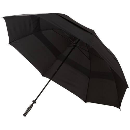umbrela SLAZENGER B109111 neagra