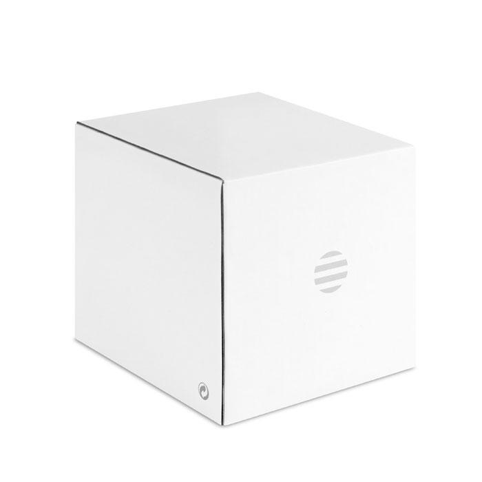 mo9084_40_box
