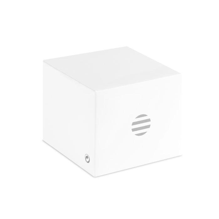 mo9609_06_box