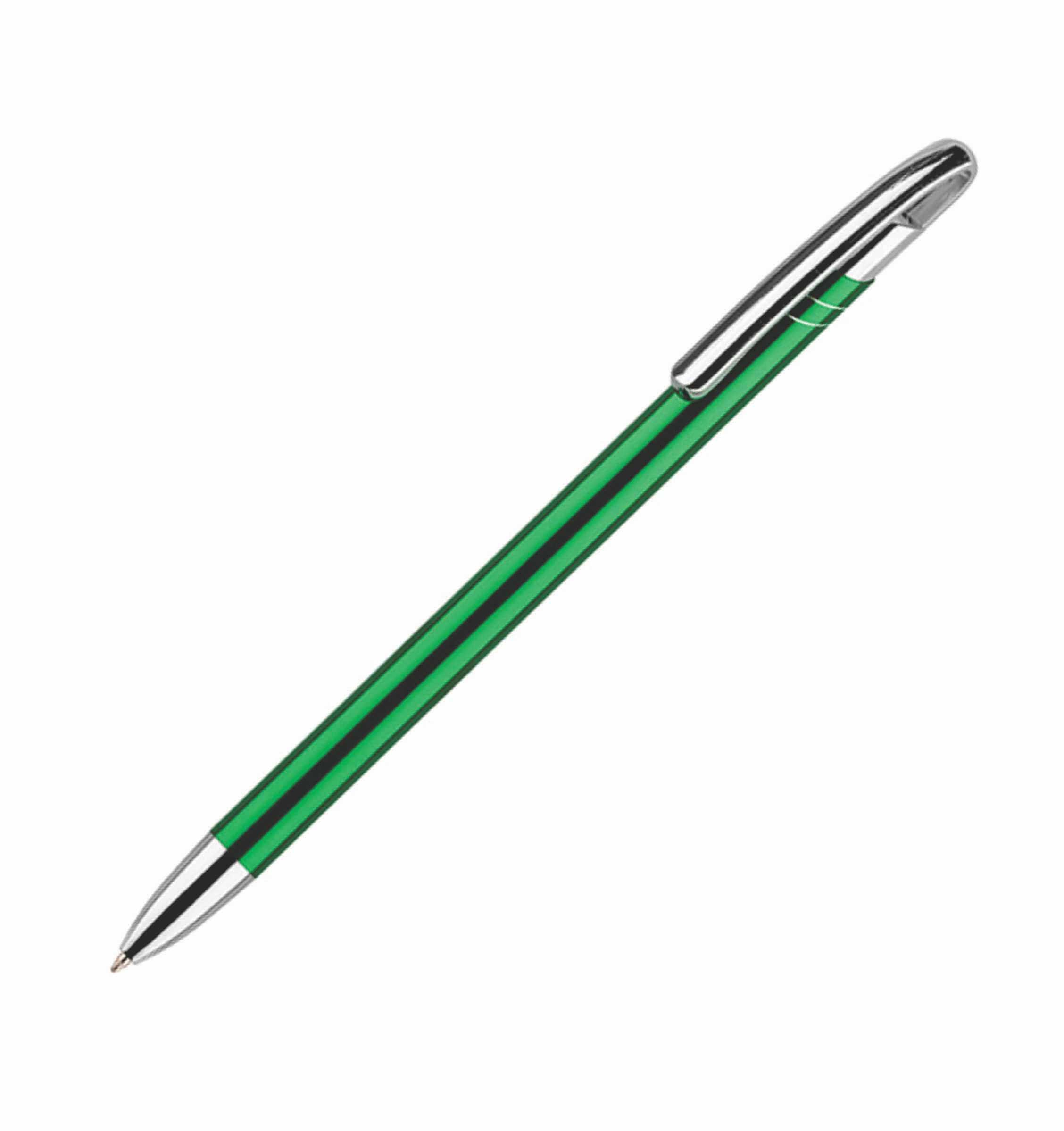 pix metalic avalo verde inchis