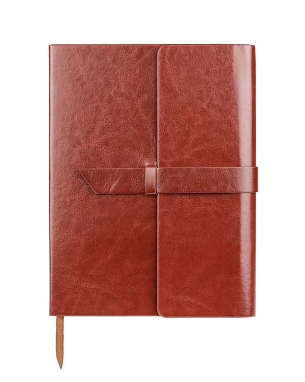 notebook vasco maro