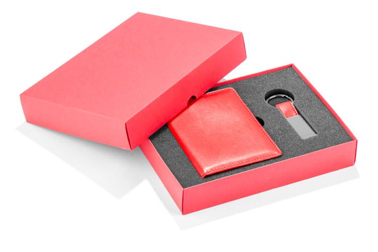 set cadou corporate cameron rosu